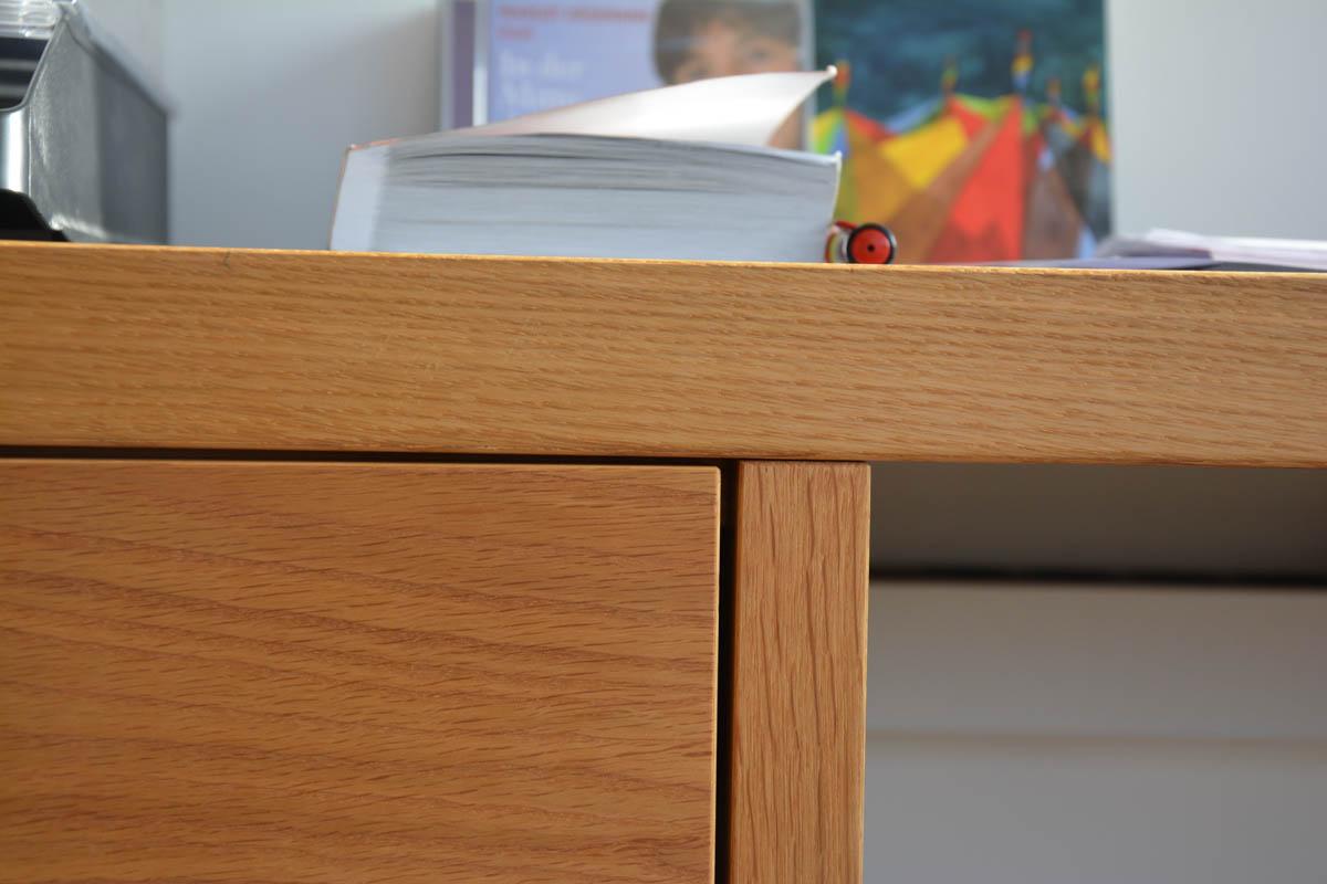 gewerbliche ausbauten bichler und scholz gmbh. Black Bedroom Furniture Sets. Home Design Ideas