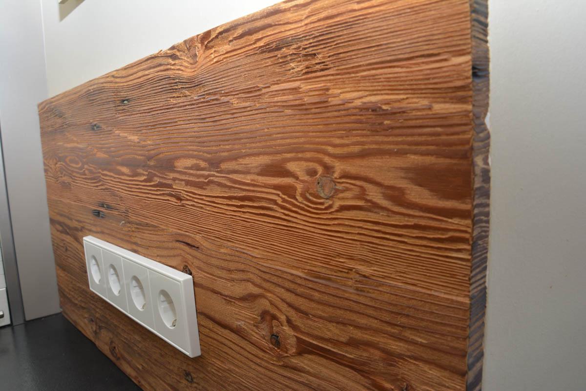 ihr zuhause bichler und scholz gmbh. Black Bedroom Furniture Sets. Home Design Ideas